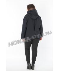 Куртка Спорт, , , 10080, , Верхняя одежда