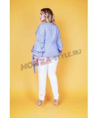 Блуза Зара, , , 6925-Mz, , Блузки