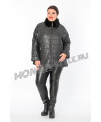 Куртка 60284, , , 60284, , Верхняя одежда