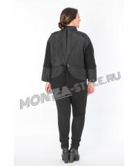 Куртка Автоледи, , , 10078, , Верхняя одежда
