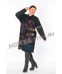 Пальто Босх, , , 6561, , Верхняя одежда