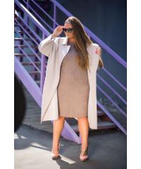 Пальто Небо-Р, , , 9075-Mz, , Верхняя одежда