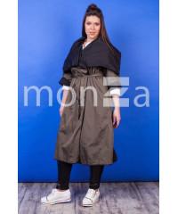 Плащ Ванесса, , , 908-Kp, , Верхняя одежда