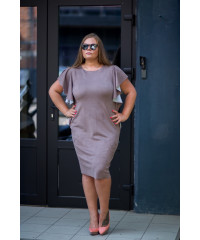Платье Флирт new, , , 9087, , Платья