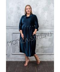 Платье Маркиза, , , 7320, , ОСЕНЬ-ЗИМА