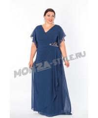 Платье Легенда, , , 7017, , Платья