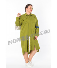 Платье Манти, , , 3097, , Платья