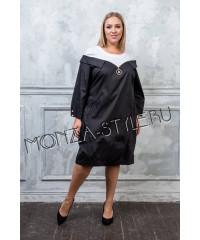 Платье Мерси, , , 6361, , Платья