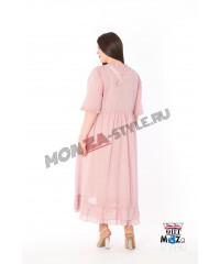 Платье Барби, , , 6360- Mw, , Платья