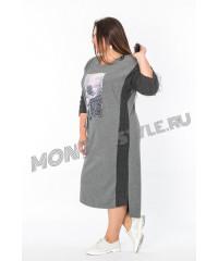 Платье Монро, , , 3088, , Платья