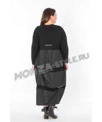 Платье Нинель, , , 8646, , Платья