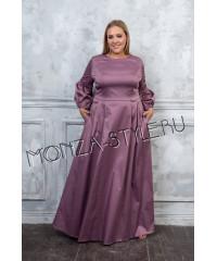 Платье Рейн, , , 86510, , Платья