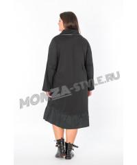 Платье Робин, , , 3032, , Платья