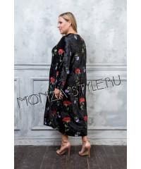 Платье Розалия, , , 8766, , Платья