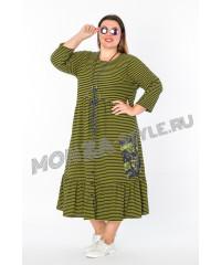 Платье Стерео, , , 3045, , Платья