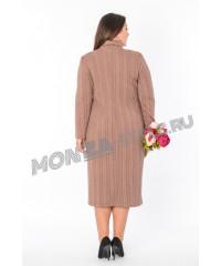 Платье Тюссо-2, , , 3339, , Платья
