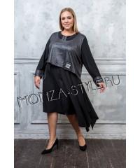Платье Юджин, , , 6340, , Платья