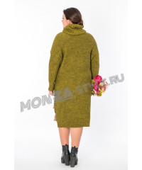 Платье Уют, , , 5262, , Платья