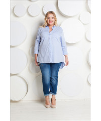 Рубашка Джулия, , , 569-Lz, , Рубашки