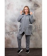 Спортивный костюм Дэнис, , , 6036, , ОСЕНЬ-ЗИМА