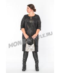 Туника- платье Пятёрочка, , , 2507, , Платья