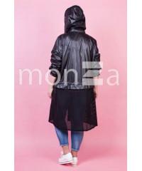 Ветровка Опиум, , , 70818-Ay, , Верхняя одежда